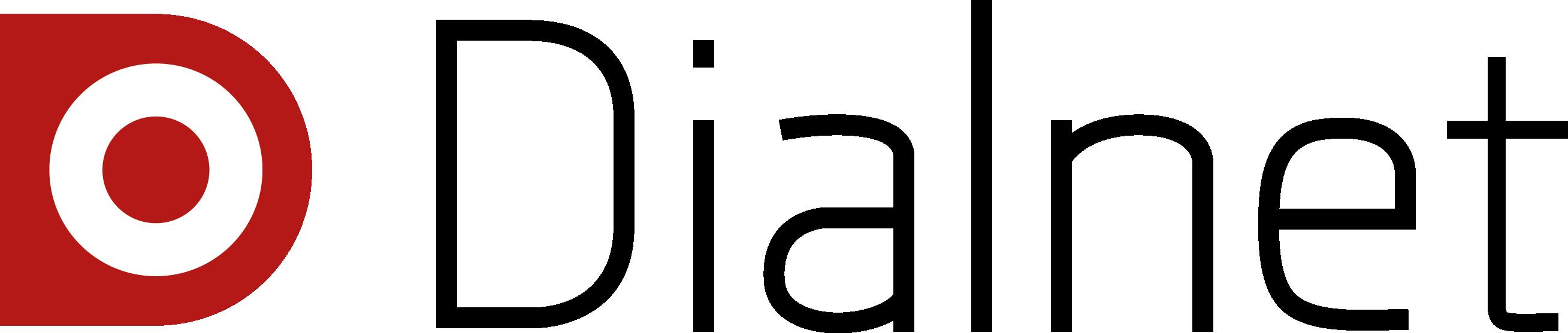 Resultado de imagen de dialnet logo