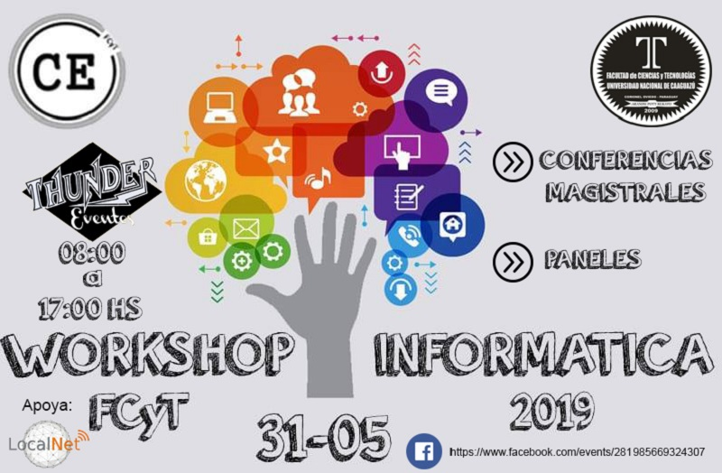 Logo_Workshop_Informatica_2019.jpg